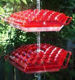 best hummingbird feeders with reviews