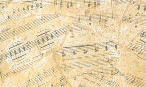 imagenes vintage musicales pinceles de m 250 sica para photoshop gratis blog de dise 241 o