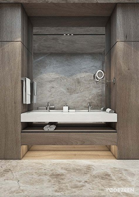 bathroom sinks ikea 28 images trough sinks for blanco silgranit sinks extraordinary blanco sinks home