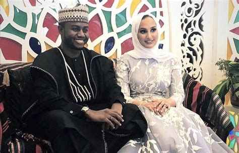 rise of south africa s ultra rich reveals a tale of two nations south times photos reveal ultra lavish kuala lumpur wedding of mohammed dangote the nephew of africa s
