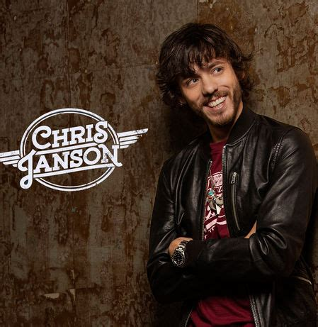 chris janson you can buy me a boat who sang it 2015 country edition playbuzz