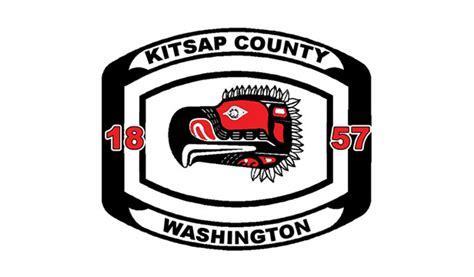 Kitsap County Records Trusted Document Management Usarchive Imaging