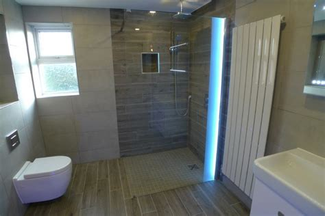 bathrooms blackpool lytham st annes bathrooms wetrooms bathroom company in