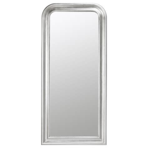 Grand Miroir Ikea by Songe Miroir Ikea Home Barbier Le