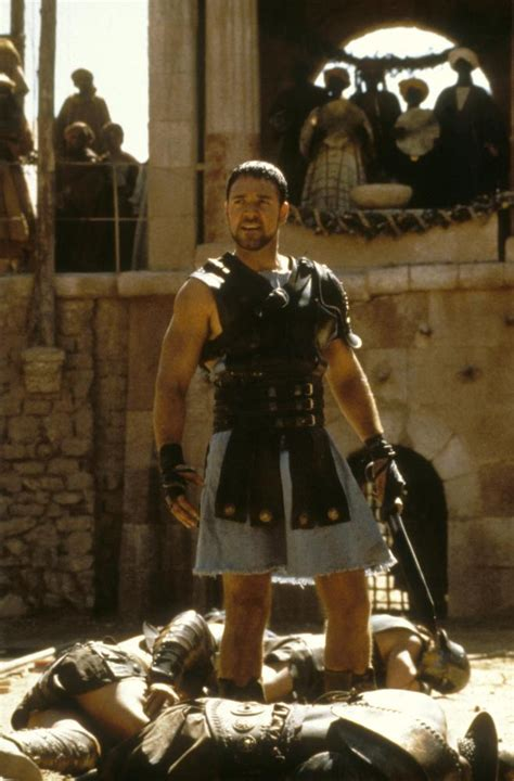 film gladiator maximus complet en francais cineplex com gladiator a most wanted mondays presentation