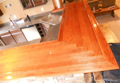 bar top  wrench  lumberjockscom woodworking community