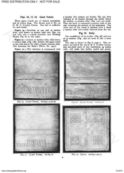 antique pattern library priscilla antique pattern library priscilla apl 6 ja035 priscilla