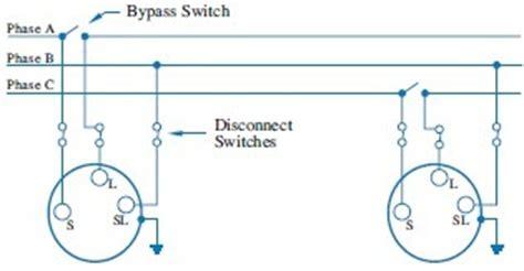 delta vs y wiring delta get free image about wiring diagram