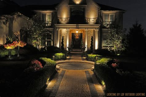 Outdoor Lighting Columbus Ohio Outdoor Lighting In Columbus Ohio 187 Outdoor Lighting 187 Outdoor Lighting