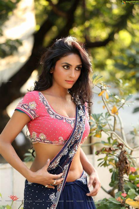 ragalahari actress a list beautiful telugu film actress pooja sree ragalahari