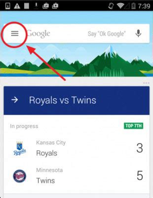 How To Add A Gift Card To Google Wallet - how to add cards to google now