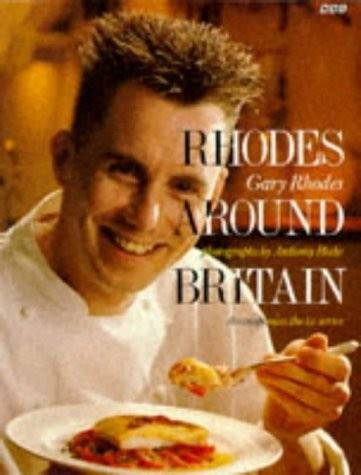 open rhodes around britain rhodes around britain eat your books