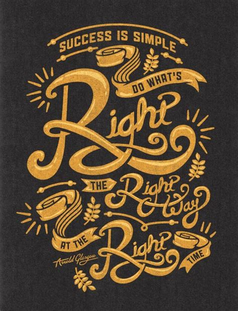 the design inspiration 20 best inspirational motivational typography design