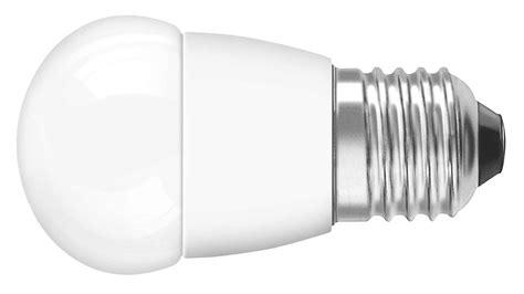 Most Energy Efficient Led Light Bulbs The Smartest And Most Energy Efficient Household Lightbulbs You Can Buy Gizmodo Australia