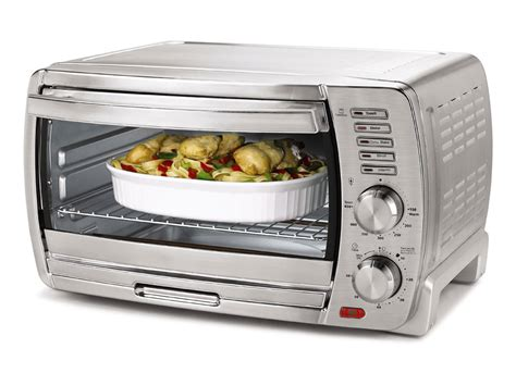 Which Toaster Oven To Buy Where To Buy Oster Tssttvskbt 6 Slice Large Capacity
