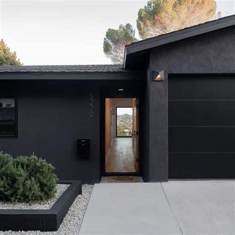 exterior paint colors    colors  modern