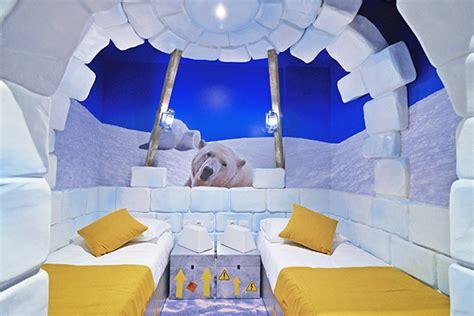 soggiorno a gardaland miglior prezzo gardaland adventure hotel castelnuovo