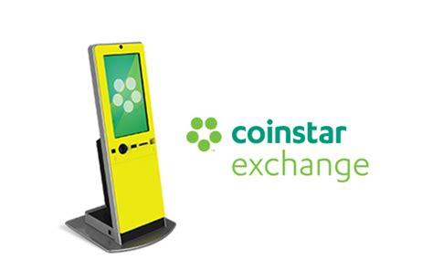 Coinstar Gift Card Exchange Cards Accepted - how to get rid of gift cards you ll never use