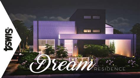 trendex home design inc trendex home design inc casa de sonhos luxury villa casa