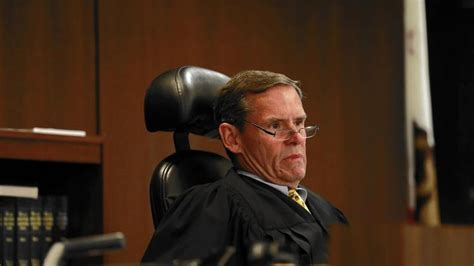 Search Los Angeles County Superior Court Los Angeles Times O C Prosecutors Steering Cases Away From Judge Goethals