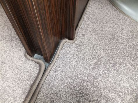 wohnwagen teppich die tapferen schneiderlein home messetermine