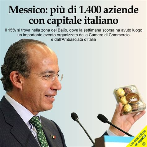 consolato messicano in italia punto d incontro italiani in messico pi 249 di 1 400