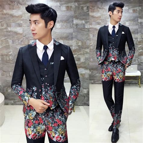 prom looks for guys lace outfits for men 27 best ways to wear guys lace outfits
