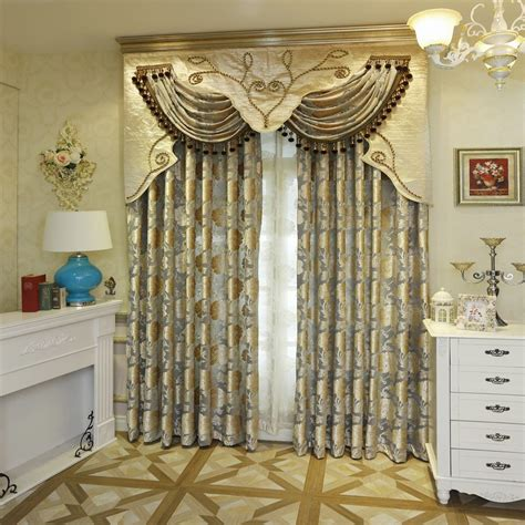 knitted curtains popular knitted curtains buy cheap knitted curtains lots