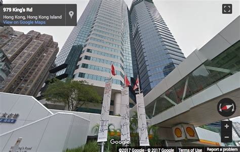 serviced offices  rent  lease   cambridge house taikoo place  kings road