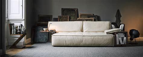 canape stark canap 233 s fauteuils meubles design mobilier et