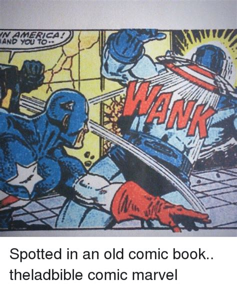 Comic Book Memes - 25 best memes about comic book comic book memes