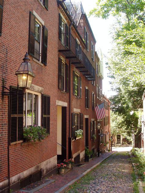 Apartments In Boston Beacon Hill File Acorn Beacon Hill Boston Massachusetts Jpg