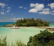 bermuda catamaran rental bermuda yacht charters