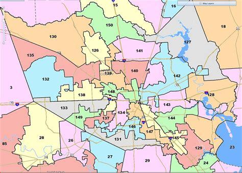 zip code map harris county harris county office tarrant county zip code map