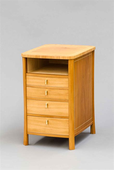 Book Cabinet by Book Cabinet 171 The Krenov School Of Furniture