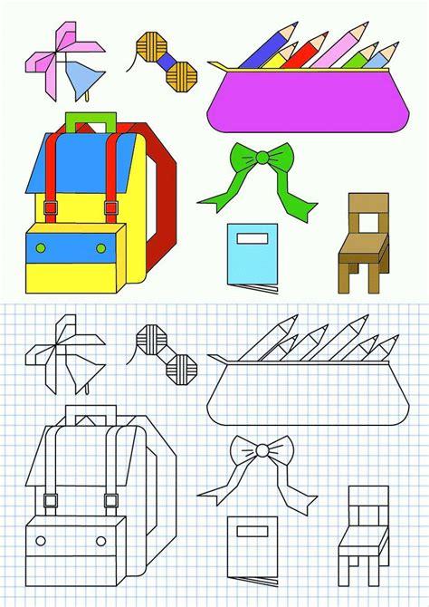 cornici per quaderni a quadretti cornicette per bambini foto 35 41 mamma pourfemme