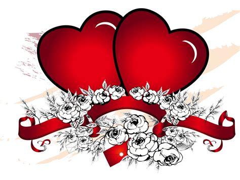 imagenes bonitas para dibujar de corazones imagenes de amor con corazones para compartir imagenes