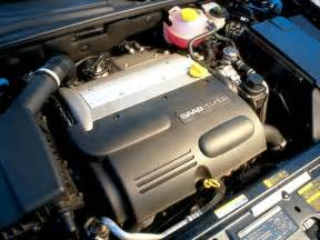 saab 9 3 2 0t fuel filter get free image about wiring diagram