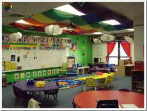Classroom Favors by Classroom Ceiling Decorations Planet