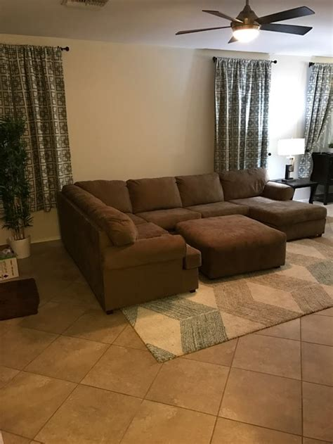 help design my living room i need help decorating my living room