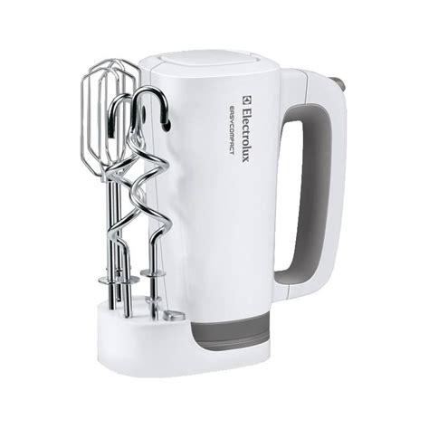 Mixer Electrolux Ehm mix 233 r 蝪leha芻 electrolux easycompact ehm 4200 b 237 l 253 kasa cz