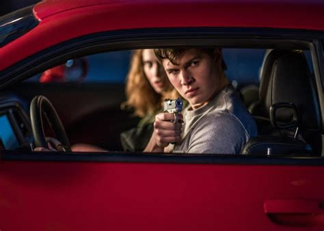baby driver baby driver edgar wright s new movie reviewed