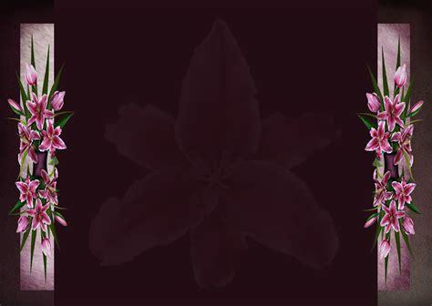 imagenes flores moradas wallpaper wallpaper estrellas moradas