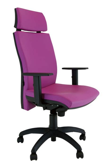 sillones oficina sillones de oficina modernos