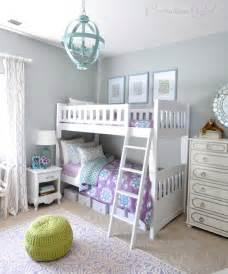Safavieh Blossom Rug Lavender Blue S Room Centsational
