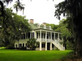 south carolina house may 13 1863 fenton hall heavy firing down at white