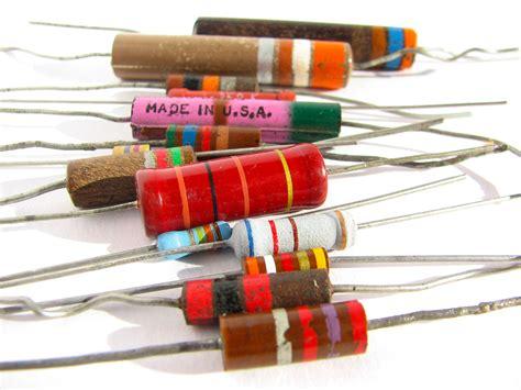 resistor de 22k cores f 237 sica rafael frank de rodrigues