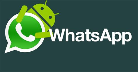 tutorial baixar whatsapp android como desativar leitura do whatsapp