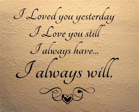 inspirational quotes about true love inspirational love quotes and sayings images about true
