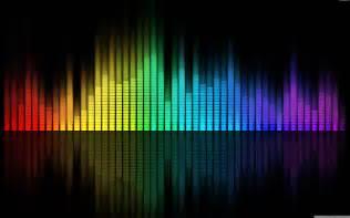 music wallpaper qygjxz